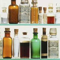 Гомеопатическое лечение бессонницы: альтернатива снотворному