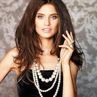 Секреты элегантности: по карману всем. Рекомендации, которые помогут в работе над собой на пути к элегантности