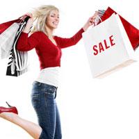 Формируем гардероб: пособие для умных и экономных