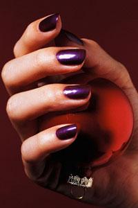 ногти, наращенные ногти, коготки, здровые ухоженные руки