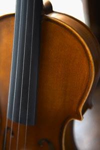 Раскрыт секрет скрипки Страдивари