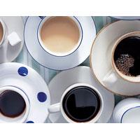 Как приготовить великолепный кофе?