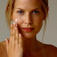 Косметологи: что стоит изменить в образе жизни, чтобы улучшить кожу