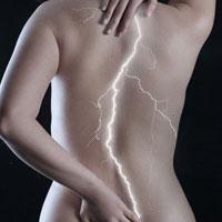 Так как же бороться с остеохондрозом?
