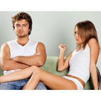 Если секс стал скучным. 16 откровенных советов, проверенных на практике