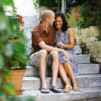Пять тенденций, следуя которым, можно испортить отношения в семье
