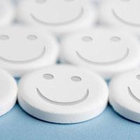 Плацебо – ключ к универсальному лекарству