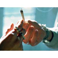 Дети и наркотики: что надо знать родителям
