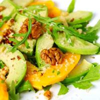 Понижаем калории — разнообразим вкус