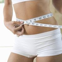 Как похудеть за 2 дня: идеальная фигура за выходные