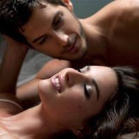 6 правил идеальной любовницы