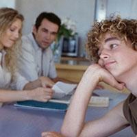 Что делать родителям, если подросток принимает наркотики