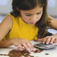 Детские карманные расходы: три основные ошибки