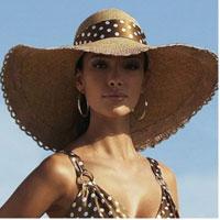 Риск развития меланомы увеличивается, если избегать солнечных лучей