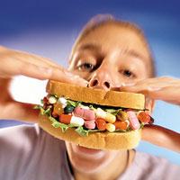 Лекарства и прием пищи: опасные сочетания
