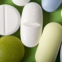 Почему биологически активные добавки не действуют?