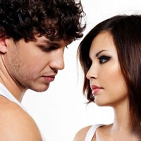 Почему мужчины скрывают свои чувства