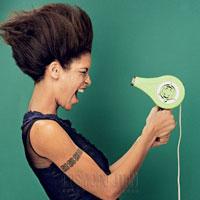 Как грязное электричество влияет на здоровье