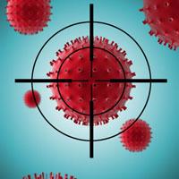Весенне возрождение: народные средства для повышения иммунитета