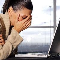 Гипертония: симптомы повышенного давления