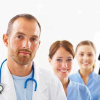 Что такое медицина по гендерному признаку?