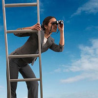 Почему люди ищут новую работу, или Как делать то, что нравится