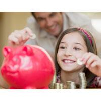 5 маленьких хитростей, способных сберечь вам уйму денег