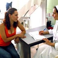 Последствия аборта для здоровья женщины