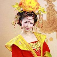 Китайская медицина в лечении проблемной кожи
