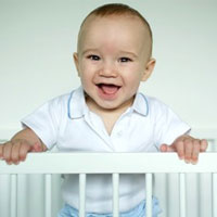 Золотые правила безопасности для детей, которые должны знать все родители!