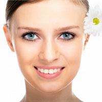 Секреты домашнего отбеливания зубов