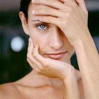 15 проблем со здоровьем, о которых расскажет наша кожа