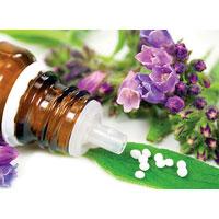 Лечение гриппа и ОРВИ комплексными гомеопатическими препаратами
