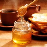 Как и сколько употреблять меда с пользой для здоровья