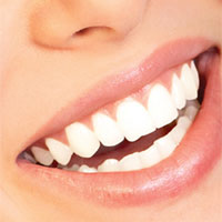Неправильное питание – основная причина появления проблем с зубами
