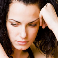 Избавляемся от хронической усталости