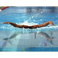 Однозначная польза басейна: терапевтическое воздействие воды