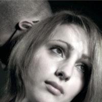 Отсутствия секса негативно влияет на здоровье женщины