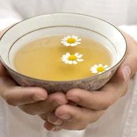 6 напоїв, які спалюють жири і очищають печінку