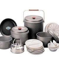 Хозяйке на заметку: какая посуда вредна для здоровья