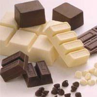 Как правильно выбирать вкусный и полезный шоколад