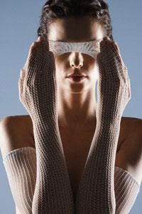 6 советов, как избавиться от темных кругов под глазами