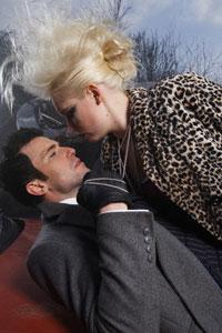 Качества женщин, которые раздражают мужчин