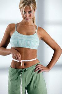 6 советов, которые помогут похудеть и удержать вес