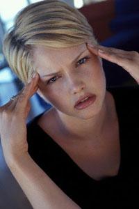 Природа головной боли: что это на самом болит