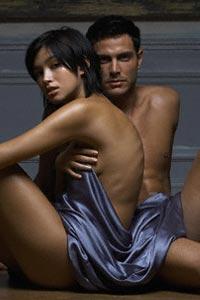 Экстренная профилактика половых инфекций