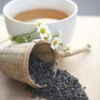 Травяные чаи – доступные источники молодости и здоровья для женщин