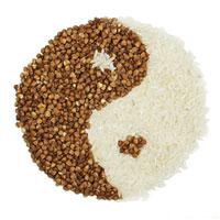 Макробиотика: система питания для улучшения самочувствия