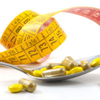 Волшебной таблетки для похудения нет