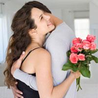 Как воспитать мужчину: если нужен идеальный семьянин